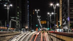 Histórias de amor na Avenida Paulista