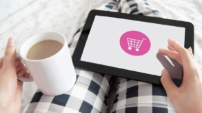 Economize: Conheça o app que devolve parte do dinheiro que você gasta