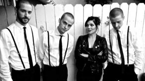 Green Day em São Paulo: conheça o The Interrupters, a banda de abertura