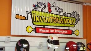Férias: Museu das Invenções é opção de lazer para a família em SP