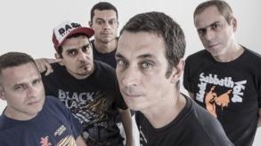 Dia Mundial do Rock: 28 bandas de rock de São Paulo – Parte 2