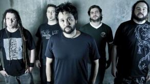 Dia Mundial do Rock: 28 bandas de rock de São Paulo – Parte 3