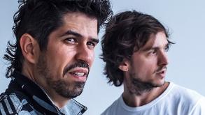 Dia Mundial do Rock: 28 bandas de rock de São Paulo – Parte 4