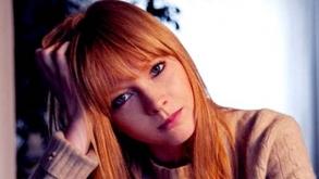 Lucy Rose vem ao Brasil pela 3ª vez com novo álbum