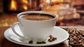 Que tal um café? O café está no DNA dos paulistanos