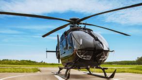 Vamos de Helicóptero? Cabify e Voom premiam usuário com passeio por São Paulo