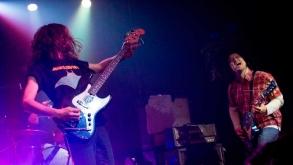 Stoned Jesus celebra aniversário de álbum com shows na América do Sul