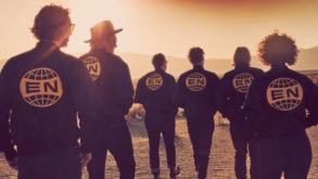 Arcade Fire traz turnê mundial ao Brasil em dezembro