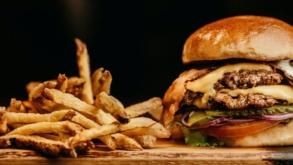 Listamos 8 hamburguerias que você tem que conhecer em SP