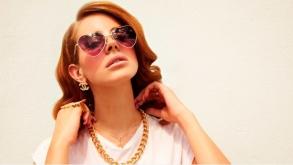 Lana Del Rey e Zara Larsson devem integrar line-up do Lollapalooza Brasil 2018