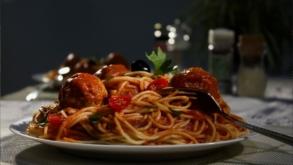 Confira aonde saborear o melhor da Culinária Italiana em São Paulo
