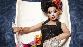 4 queens de RuPaul's Drag Race com show marcado em SP