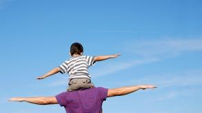 Dia dos Pais – Confira algumas dicas de presentes para o seu velho