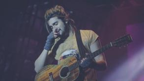 Música sertaneja: 5 shows que acontecem em São Paulo no mês de setembro