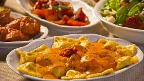 Restaurante Casa Di Paolo muda de nome e pode abrir mais unidades em São Paulo