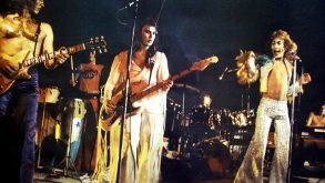 Zona Leste recebe mostra do Rock dos anos 70 no Centro Cultural da Penha