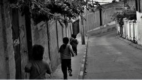 Exposição fotográfica mostra o cotidiano de grandes cidades