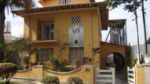 Casa Guilherme de Almeida oferece cursos gratuitos sobre cinema