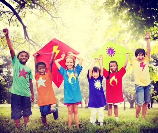Dia das Crianças com atividades gratuitas nas zonas Sul e Leste de SP
