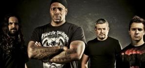 Sepultura será headliner de festival online de heavy metal