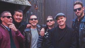 Dropkick Murphys em São Paulo: ouça 12 sucessos da banda