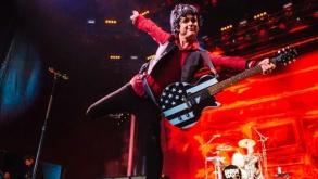 5 motivos para você não perder o show do Green Day em São Paulo