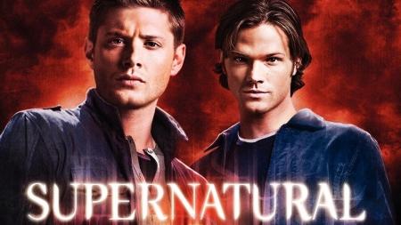 1ª edição da Winchester Con. para os fãs da série Supernatural