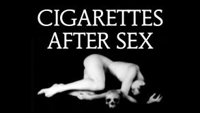MonkeyBuzz apresenta Cigarettes After Sex no Cine Joia