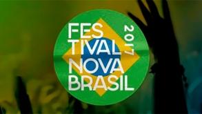 Festival Nova Brasil FM tem Cabify como transporte oficial