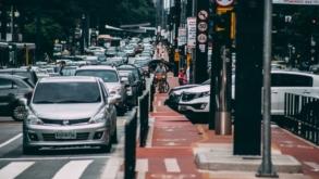 Conheça e evite: As 5 ruas mais esburacadas de São Paulo
