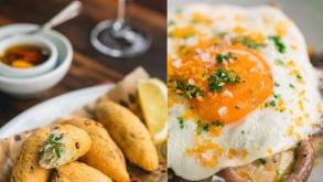Restaurante Casa Europa se destaca com novo cardápio de verão
