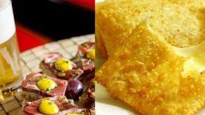 Comidas típicas de São Paulo: Confira onde comer os pratos mais clássicos da cidade
