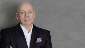 Leandro Karnal confirma terceira data para palestra em São Paulo
