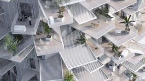 4 dicas de exposições sobre arquitetura e urbanismo em São Paulo
