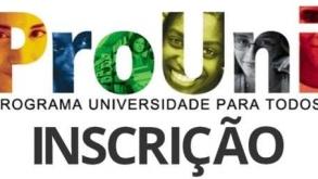 Pelo Prouni, município de São Paulo oferece bolsas em 159 cursos