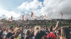#LollaBR2020: clientes Bradesco e Next têm vantagens na compra de ingressos
