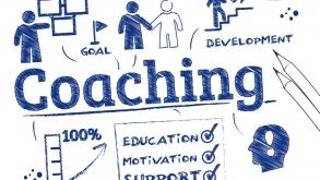 Coaching. Como o processo está mudando minha vida