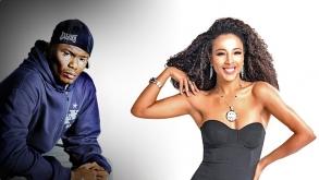 Domingo na ZL: Negra Li e Rappin Hood cantam de graça em Itaquera