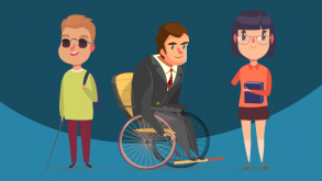 Shopping Ibirapuera recebe projeto de empregabilidade para pessoas com deficiência