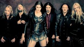 Show do Nightwish em São Paulo está vendendo ingressos por 50% do valor