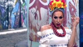 12 videoclipes gravados em São Paulo