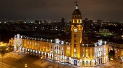 O que fazer em agosto em São Paulo?