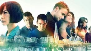 São Paulo recebe pré-estreia do episódio final de Sense8 e o elenco virá para a cidade