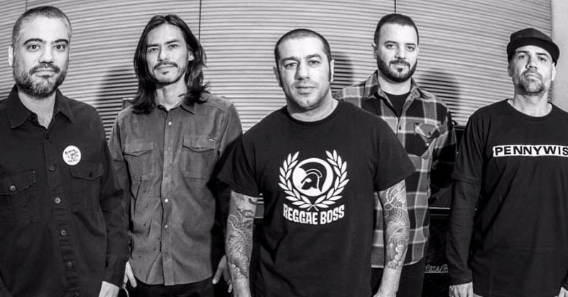 Oxigênio Festival 2019 divulga lineup com mais de 30 bandas!