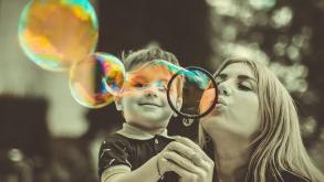 Dia das Mães: 5 passeios gratuitos para comemorar a data
