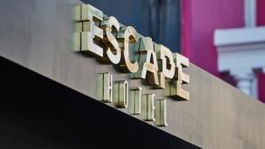 Jogos de escape são uma ótima opção para o carnaval