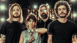 Oxigênio Festival 2019 divulga lineup dividido por dia