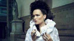 Tarja Turunen adia shows na América Latina para abril de 2021