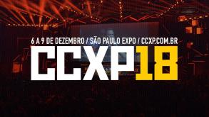 Confira as principais atrações já confirmadas da Comic Con Experience 2018