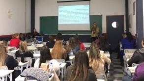 São Paulo recebe congresso que discute práticas educacionais contemporâneas